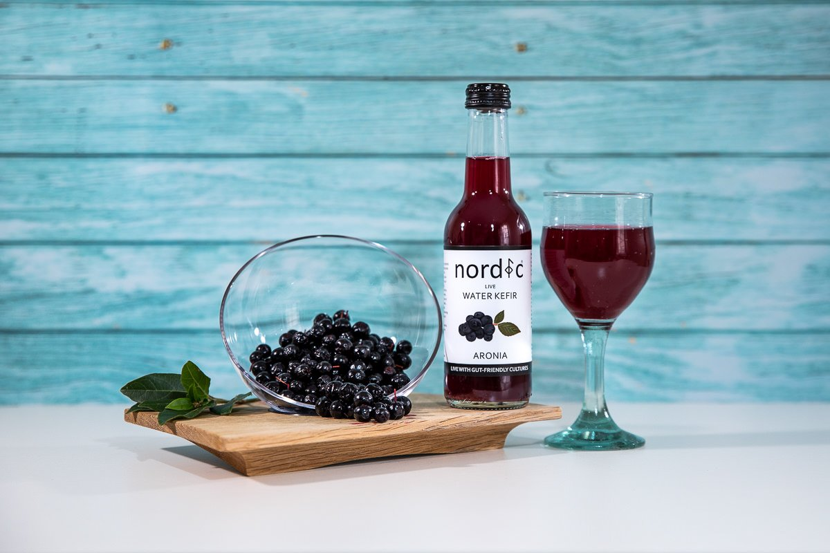 nordic_wellness probiotic water kefir personal branding photographer guilford surrey brand photography dorking cranleigh