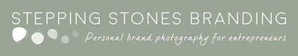Stepping-Stones-Branding-Header-Logo